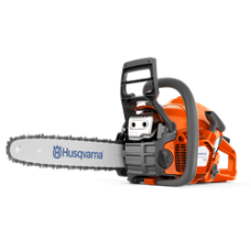 Husqvarna - Chainsaw - 130
