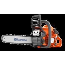 Husqvarna - Chainsaw - 130