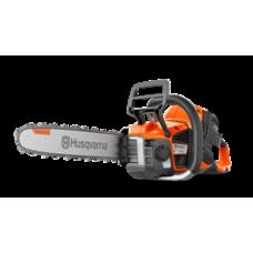 Husqvarna - Chainsaw - 540iXP (SKIN)