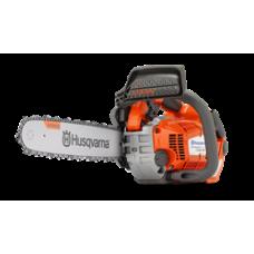 Husqvarna - Chainsaw - T540iXP (SKIN)