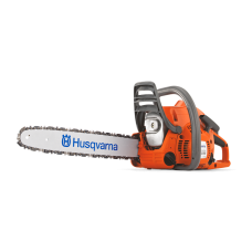Husqvarna - Chainsaw - 120 Mark II