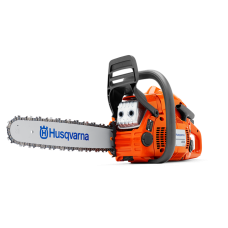 Husqvarna - Chainsaw - 450E - Series II