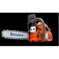 Husqvarna - Chainsaw - 450e II
