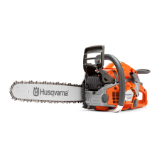 Husqvarna - Chainsaw - 550 XP TrioBrake