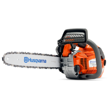 Husqvarna - Chainsaw - T540 XP II