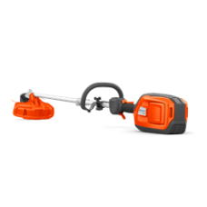 Husqvarna - Grass Trimmer - 325iLK Combi Trimmer (SKIN)