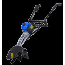 Atom Edger 438