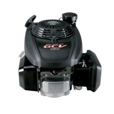 Honda GCV160 Engine