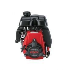 Honda GXH50 Engine