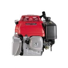 Honda GXV340 Engine