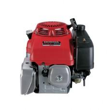 Honda GXV390 Engine