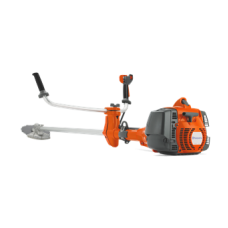 Husqvarna - Forestry Clearing Saw - 555FX