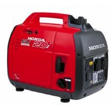 Honda - Generator - EU20i