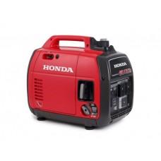 Honda - Generator - EU22i     *BONUS $100 FUEL CARD FOR THE MONTH OF JUNE*