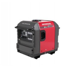 Honda - Generator - EU30is