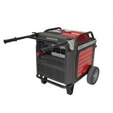 Honda - Generator - EU70is