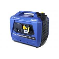 Westinghouse - Generator - 2400i