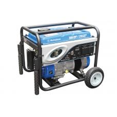 Westinghouse - Generator - WHXC3750