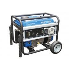 Westinghouse - Generator - WHXC3750 PRO