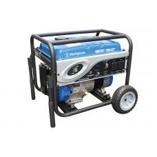 Westinghouse - Generator - WHXC5000