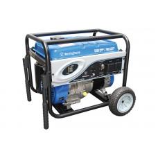 Westinghouse - Generator - WHXC7000