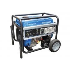 Westinghouse - Generator - WHXC8500E PRO