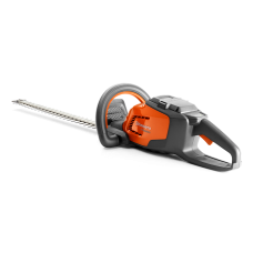 Husqvarna - Hedge Trimmer - 115iHD45