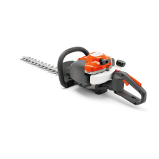 Husqvarna - Hedge Trimmer - 122HD45