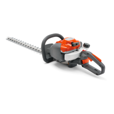 Husqvarna - Hedge Trimmer - 122HD60