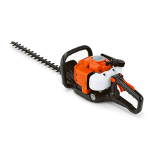 Husqvarna - Hedge Trimmer - 226HD60S