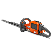 Husqvarna - Hedge Trimmer - 536LiHD60X (Includes Battery & Charger)