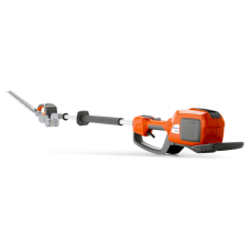 Husqvarna - Hedge Trimmer - 536LiHE3 (Includes Battery & Charger)