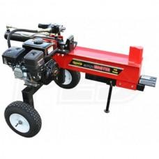 SpeeCo - Log Splitter - 15 Tonne