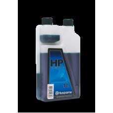 Husqvarna 2-stroke fuel and oil HP
