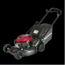 Honda HRN216PKU Push Mower