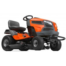Husqvarna - Mowers - TS242 - NEW MODEL