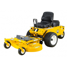 "Walker Mower - R21 - 48"" Deck"