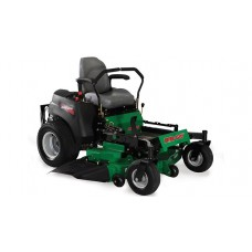 Bob-Cat Zero Turn CRZ 42 Mower