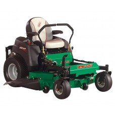 Bob-Cat Zero Turn FASTCAT PRO SE 36 Mower