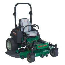 Bob-Cat Zero Turn Predator Pro 61 Mower