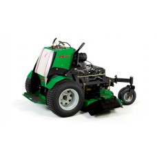 Bob-Cat Zero Turn QUICKCAT 61 Mower