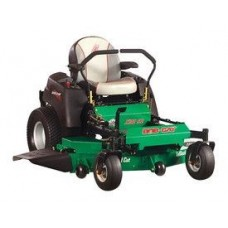 Bob-Cat Zero Turn XRZ 48 Mower