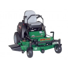 Bob-Cat Zero Turn XRZ Pro 48 Mower