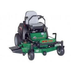 Bob-Cat Zero Turn XRZ Pro 48 Mower