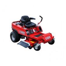COX - Mowers - CZP2242