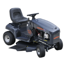COX - Mowers - CR9607G