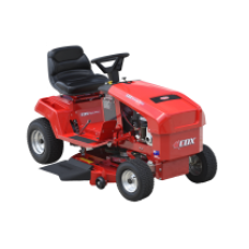 COX - Mowers - CS35H17B32