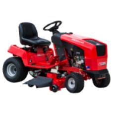 COX - Mowers - CS45H20B35