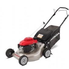 Honda HRR216PKU Push Mower