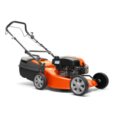 Husqvarna - Mowers - LC 19SP